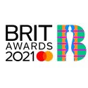 Meet the BRIT Award Nominees of 2021!