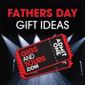 For The Music Loving Dad: Father's Day Gift Ideas
