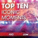 2019 In Review: Top 10 Iconic Moments