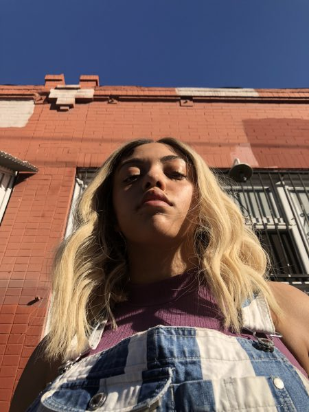 Mahalia's 'I Wish I Missed My Ex' Continues To Thrive | Gigs & Tours