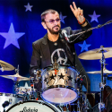 How to Watch Ringo Starr's 'Big Birthday Bash'