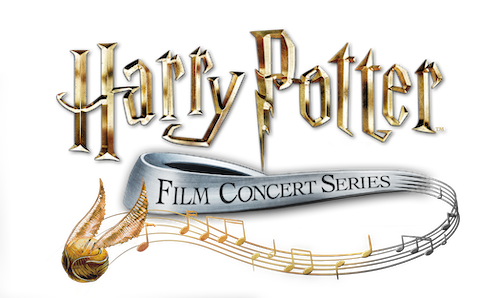 Most Iconic Songs From The Harry Potter Soundtrack Gigs Tours Blog