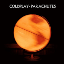Coldplay's 'Parachutes': Every Track Performed Live